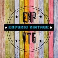Emporio Vintage