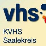 Kreisvolkshochschule Saalekreis