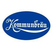 Kommunbräu Kulmbach