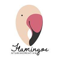 Flamingos Studio Creativo