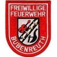 Freiwillige Feuerwehr Bubenreuth