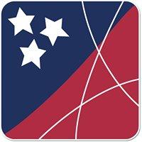 Tennessee Organization of School Superintendents - TOSS