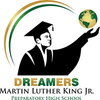 Martin Luther King Jr. College Preparatory High School
