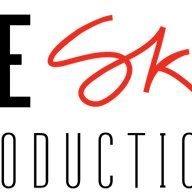 Heska Productions