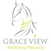 Grace View Natural Boarding