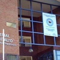 Liceo Industrial de Puente Alto