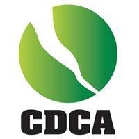 CDCA - Centro Documentazione Conflitti Ambientali