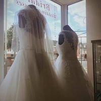 Dresses 2 Impress U Bridal Outlet