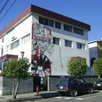 Casa Humboldt