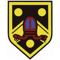 St. Nicholas Priory CE VA Primary School