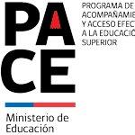 Programa PACE UCM