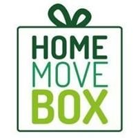 Home Move Box