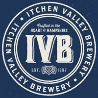 Itchen Valley Brewery