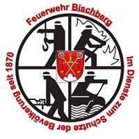 Feuerwehr Bischberg