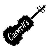 Caswell's Strings - Caswells