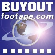 Buyout Footage