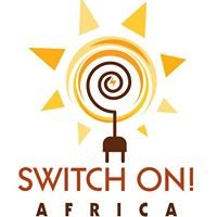 Switch On Africa
