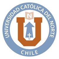 Universidad Católica del Norte