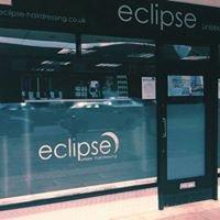 Eclipse Unisex Hairdressing