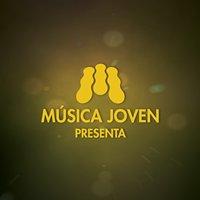 Fundación Música Joven