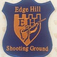 Edgehill Shooting Ground