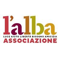 L'Alba Associazione