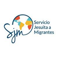 SJM Chile