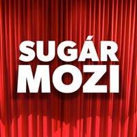 Sugár Mozi