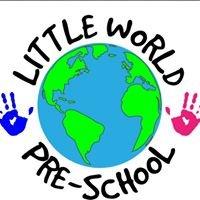 Little World Pre-School