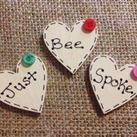Just Bee-Spoke
