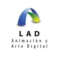 Animación y Arte Digital TEC CVA