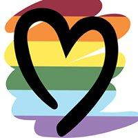 Hart Gables LGBT