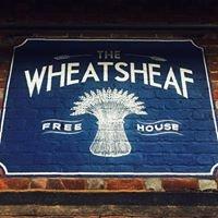 The Wheatsheaf Chilton Foliat