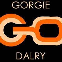 Gorgie Dalry Community Council