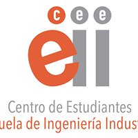 Secretaria CEE EII