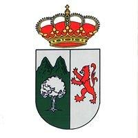 Ayuntamiento de Perales del Puerto