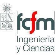 Universidad de Chile Injeniería