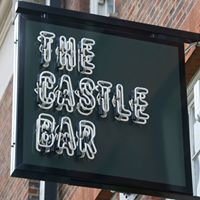 The Castle Bar Cambridge