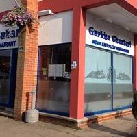 Gurkha Chautari Restaurant
