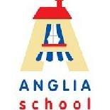 Anglia School