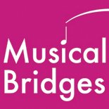 Musical Bridges