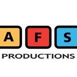 AFS Productions