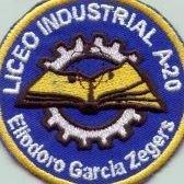 liceo industrial eliodoro garcia zegers