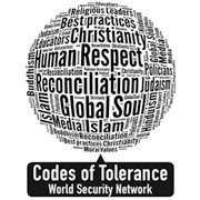 The Human Codes of Tolerance and Respect