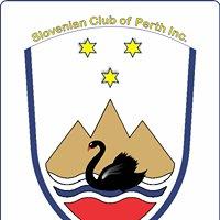 Slovenian Club of Perth Inc.