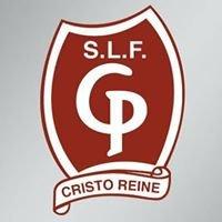 Colegio Pasionistas de Quilpué