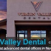 Virgin Valley Dental