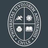 Postgrados Universidad de los Andes