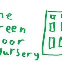 The Green Door Nursery