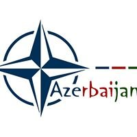 YATA Azerbaijan
